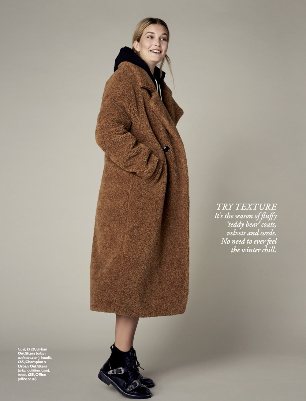 Fashion 6.jpg