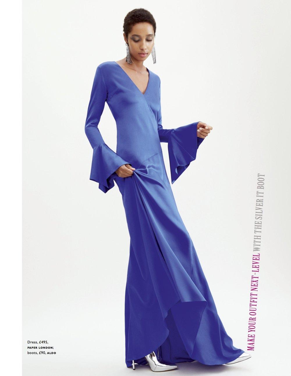 Fashion 4.jpg