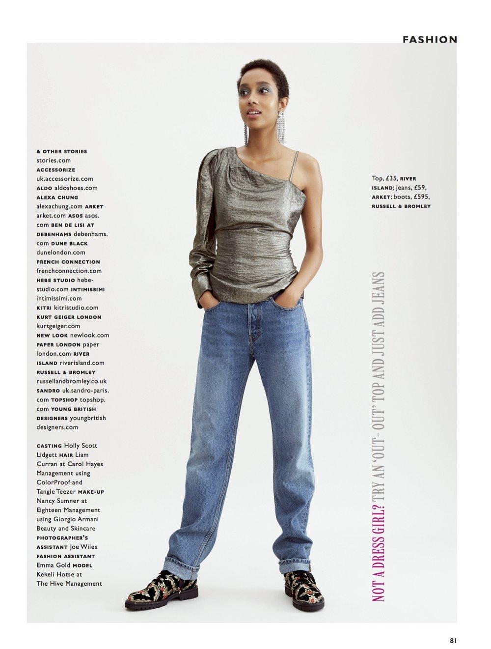 Fashion 10.jpg