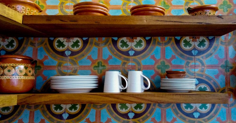 Casa-Joyero-Sayulita-dishes.jpg