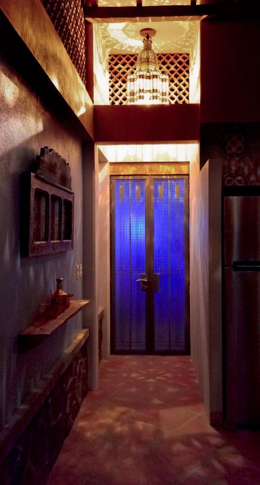 Casa-Joyero-Sayulita-doorway-01.jpg