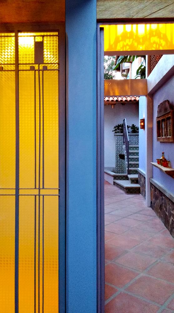 Casa-Joyero-Sayulita-doorway-03.jpg