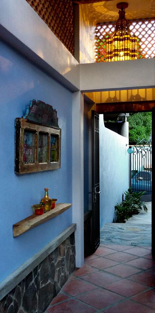 Casa-Joyero-Sayulita-doorway-04.jpg