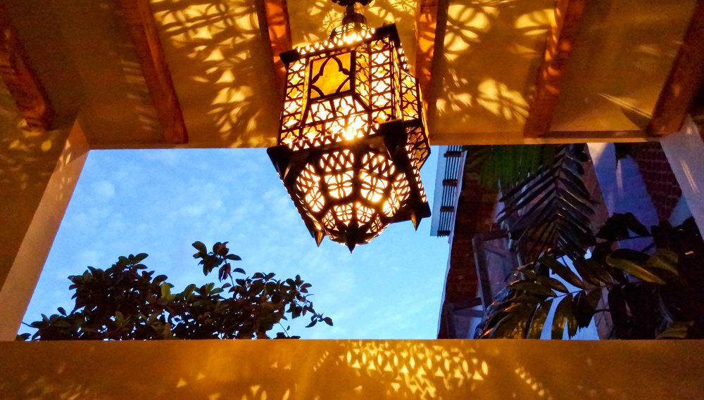 Casa-Joyero-Sayulita-light-fixture-01.jpg