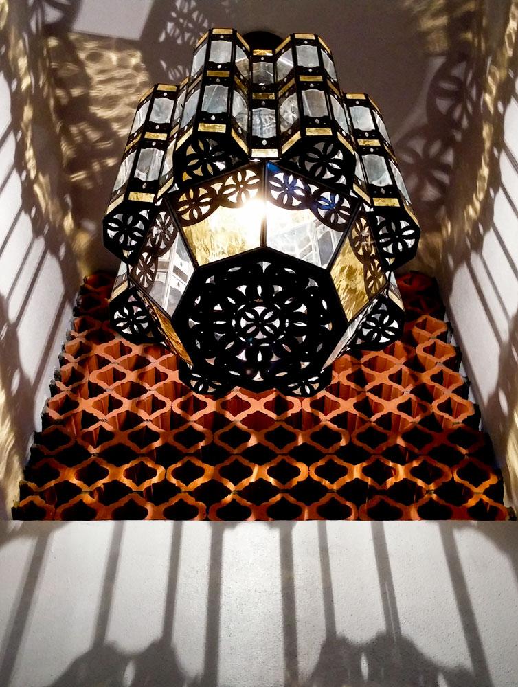 Casa-Joyero-Sayulita-light-fixture-02.jpg