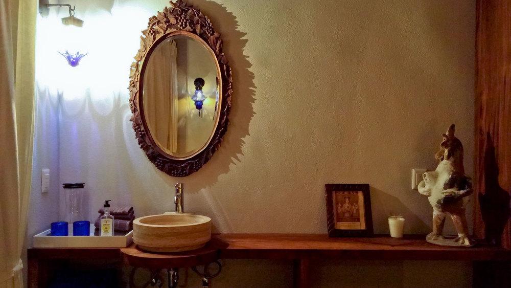 Casa-Joyero-Sayulita-mirror-01.jpg
