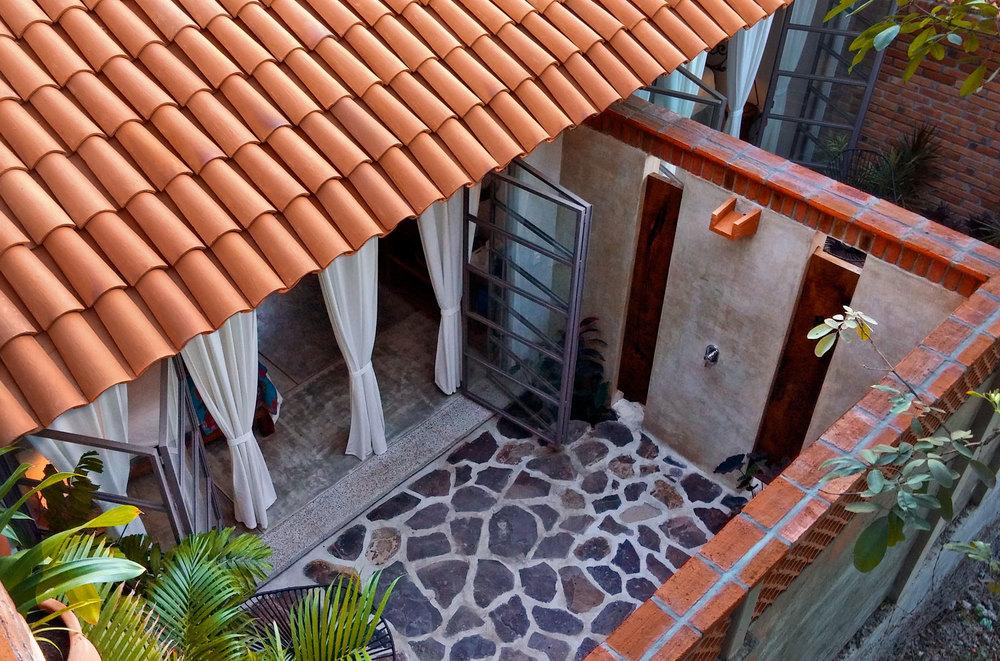 Casa-Joyero-Sayulita-overhead-view.jpg