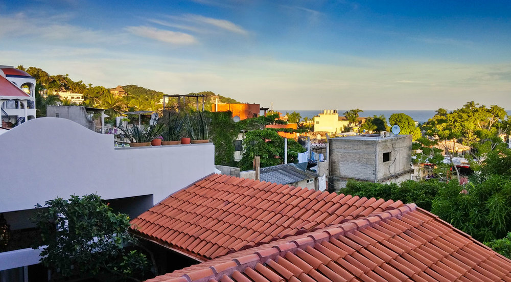 Casa-Joyero-Sayulita-rooftop-view.jpg