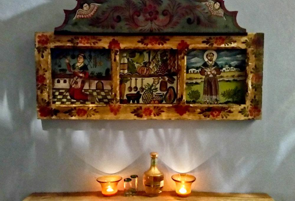 Casa-Joyero-Sayulita-artwork.jpg