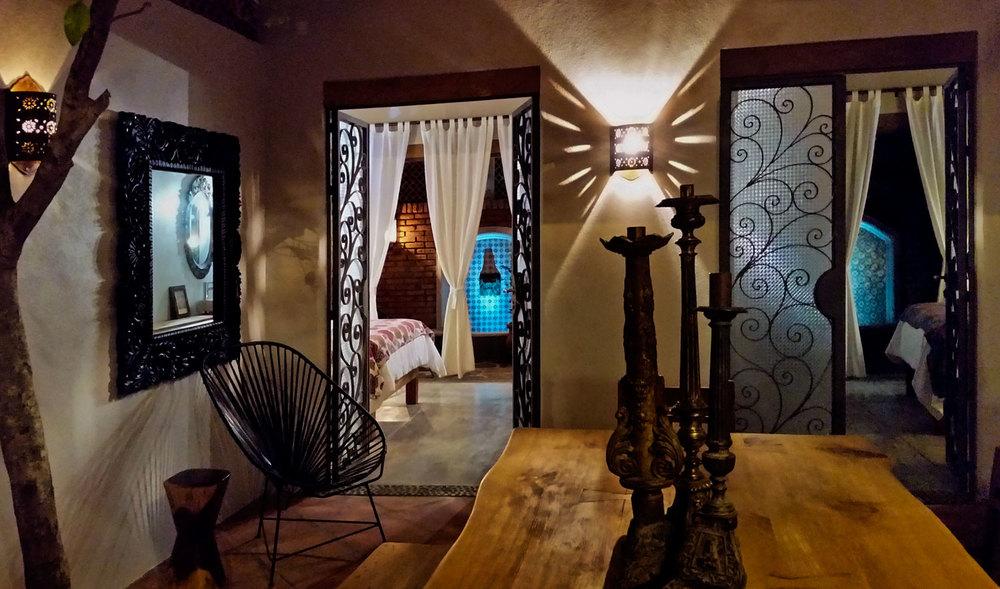 Casa-Joyero-Sayulita-bedroom-doors.jpg