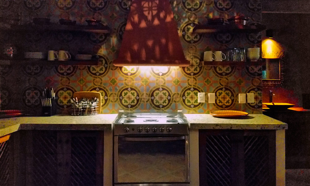 Casa-Joyero-Sayulita-kitchen-01.jpg