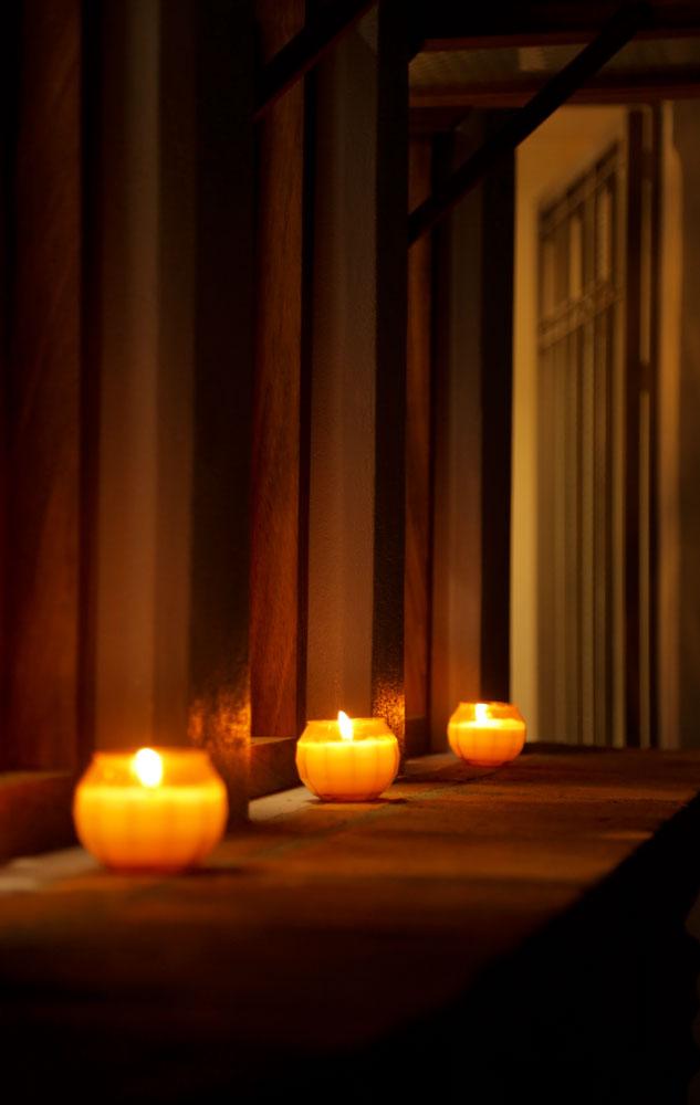 Casa-Joyero-Sayulita-candles.jpg
