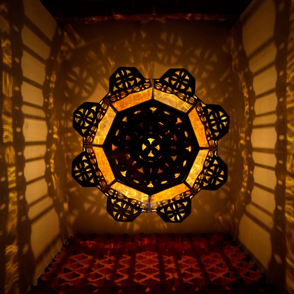 Casa-Joyero-Sayulita-ceiling-light.jpg