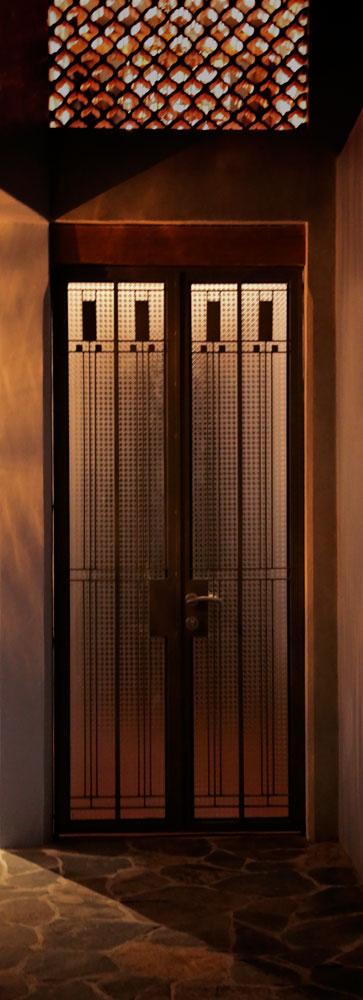 Casa-Joyero-Sayulita-glass-door.jpg