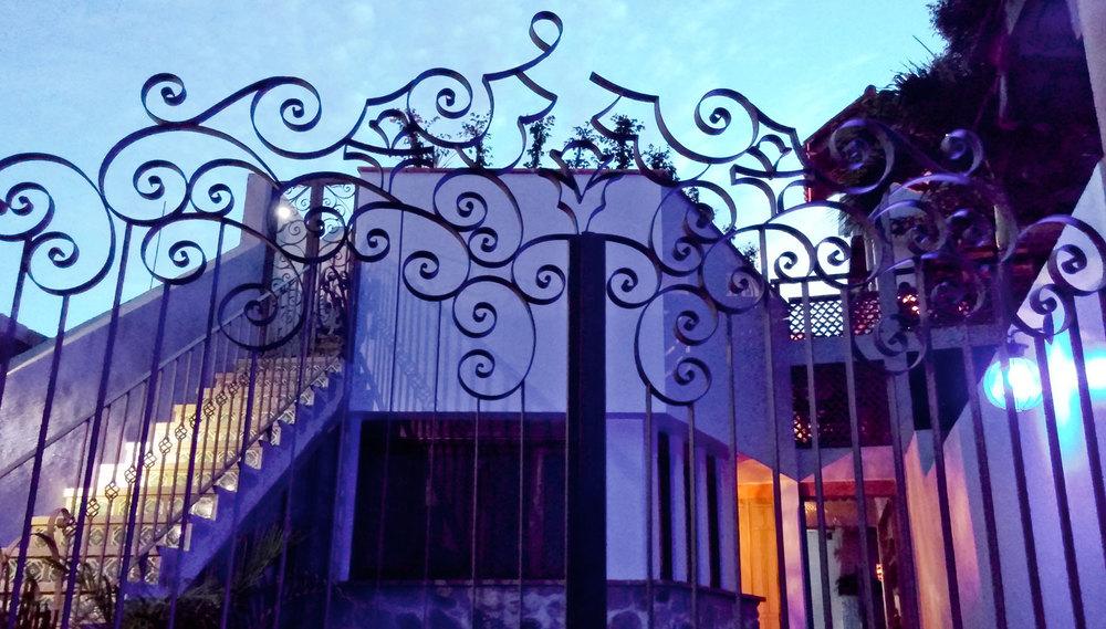 Casa-Joyero-Sayulita-3-ironwork-16.jpg