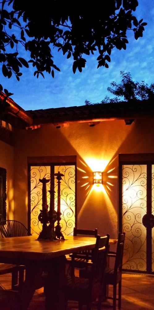 Casa-Joyero-Sayulita-10-dining-table-03-8.jpg
