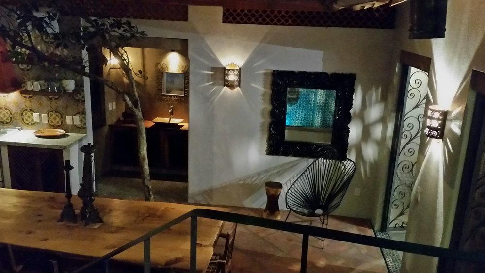 Casa-Joyero-Sayulita-17-dining-table-03-46.jpg