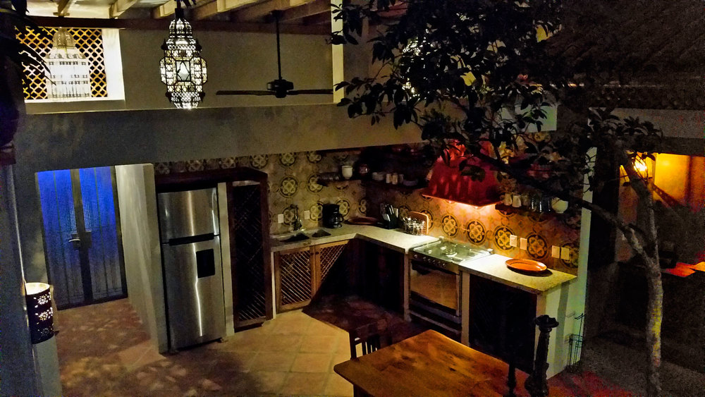 Casa-Joyero-Sayulita-18-kitchen-02-49.jpg