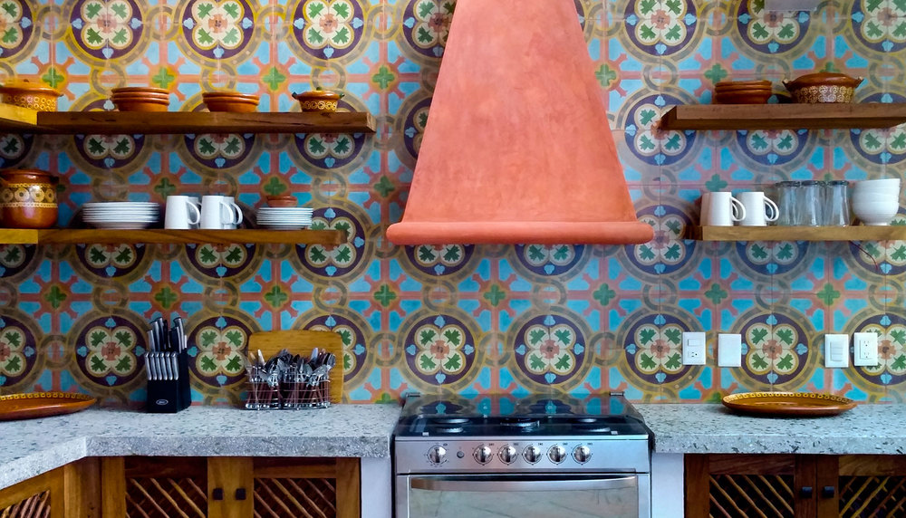 Casa-Joyero-Sayulita-20-kitchen-02-18.jpg