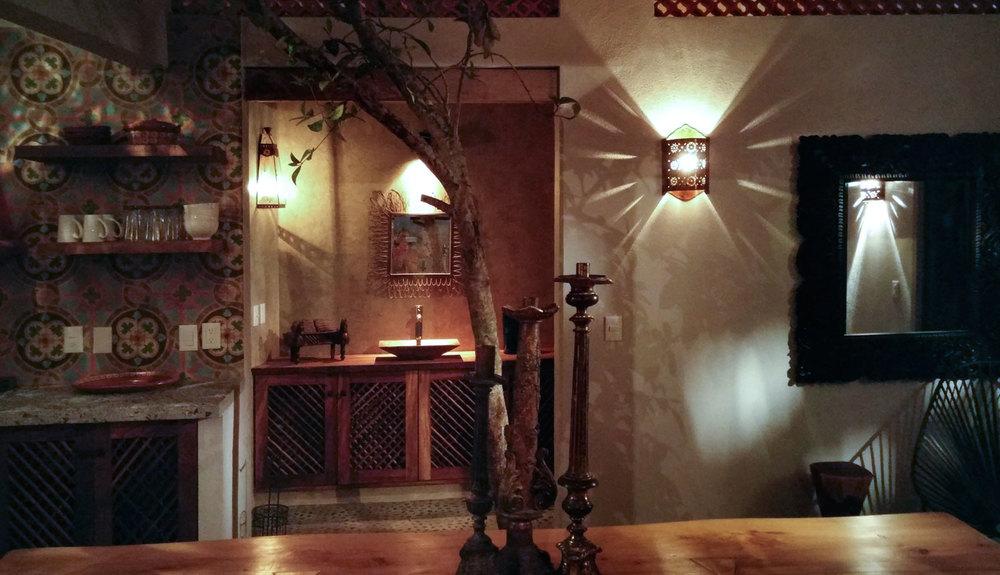 Casa-Joyero-Sayulita-23-dining-table-01-6.jpg