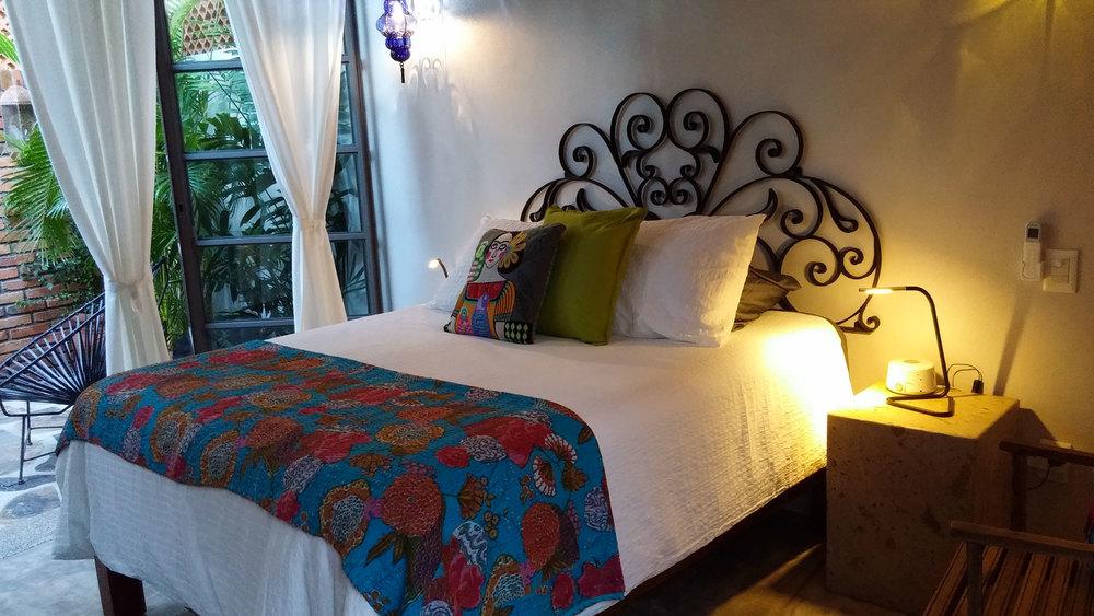 Casa-Joyero-Sayulita-27-bedroom-05-5.jpg