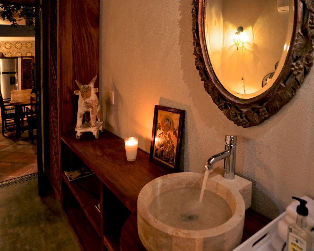 Casa-Joyero-Sayulita-33-running-sink.jpg