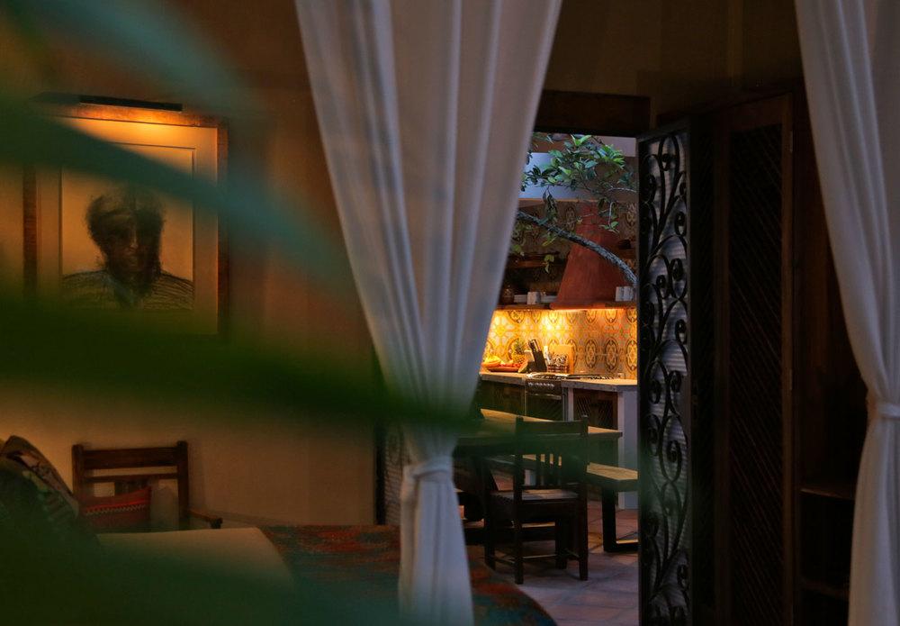 Casa-Joyero-Sayulita-34-bedroom-door-01-51.jpg