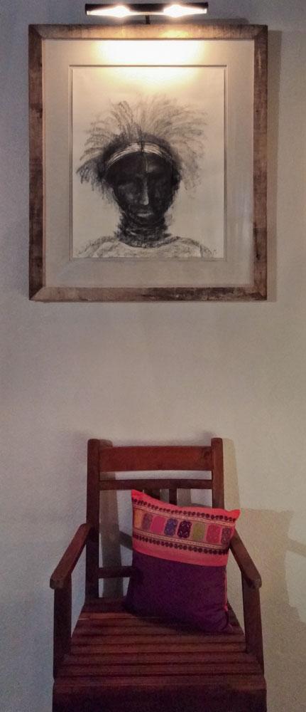 Casa-Joyero-Sayulita-37-picture-and-chair-29.jpg