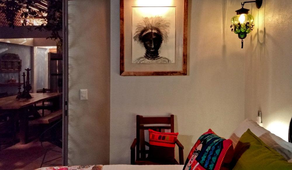 Casa-Joyero-Sayulita-38-bedroom-01-1.jpg