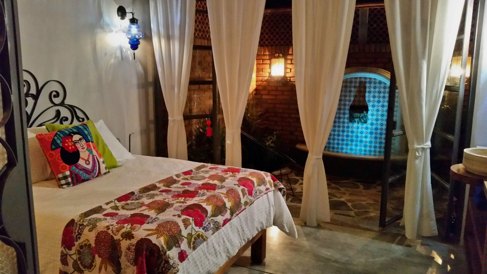 Casa-Joyero-Sayulita-39-bedroom-02-40.jpg