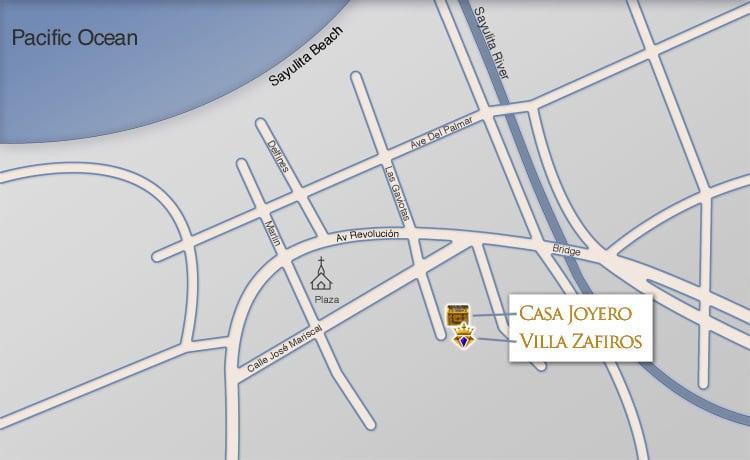 casa-joyero-sayulita-map.jpg