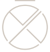Elu_Logo-only.png