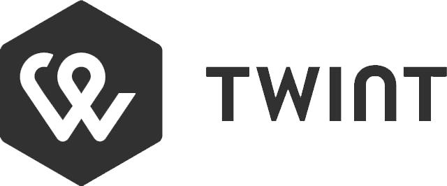 Twint Logo.jpg