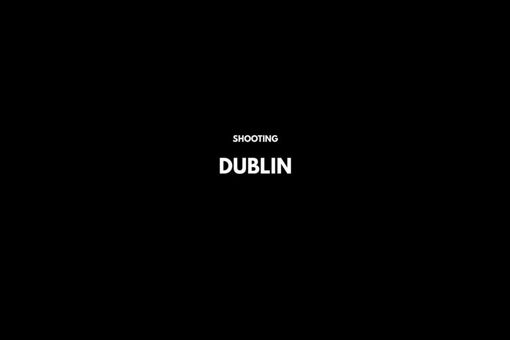 49 - Shooting_Dublin.jpg