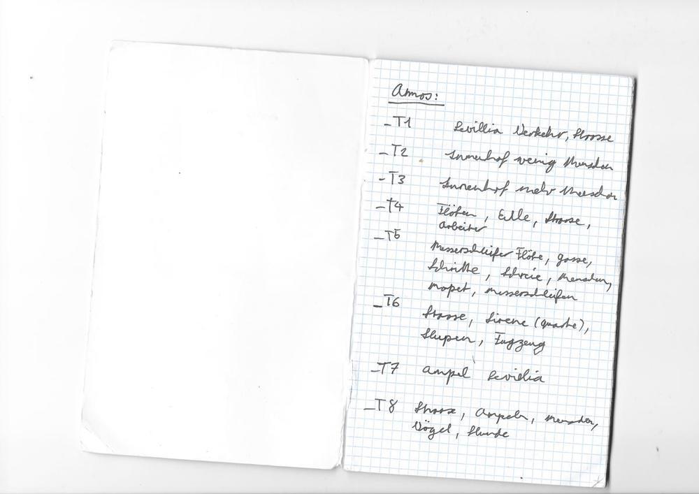 58-Atmos_Buechlein_2.jpg