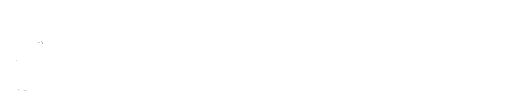 Kulturfoerderung_sweiss.png