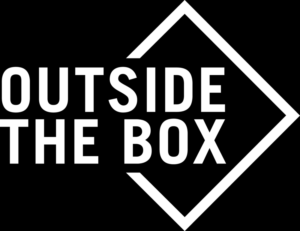 outside_the_box.png