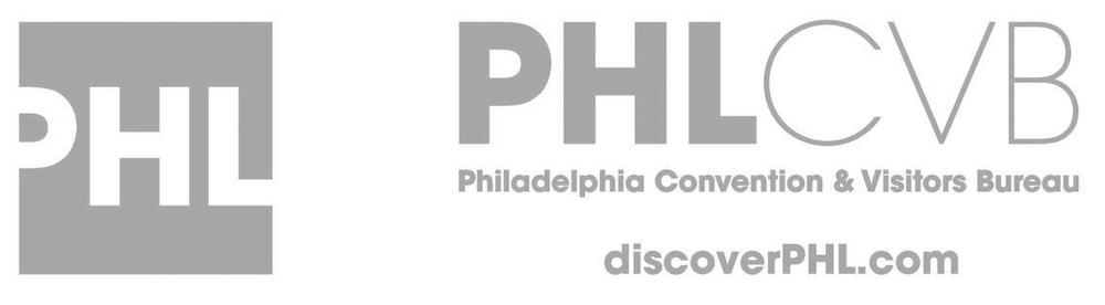 phlcvb-logo.jpg