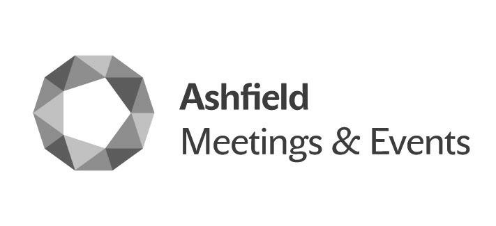 Ashfiel-Logo.jpg