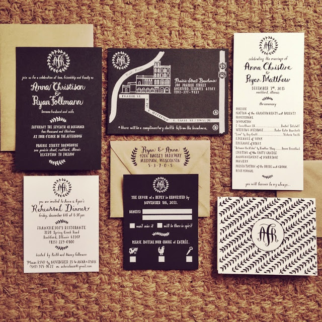 Famous River Themed Wedding Invitations Choice Image - Wedding Decoration  EH42
