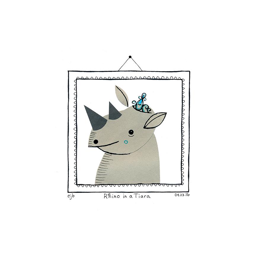 Day5_RhinoTiara_042316.jpg