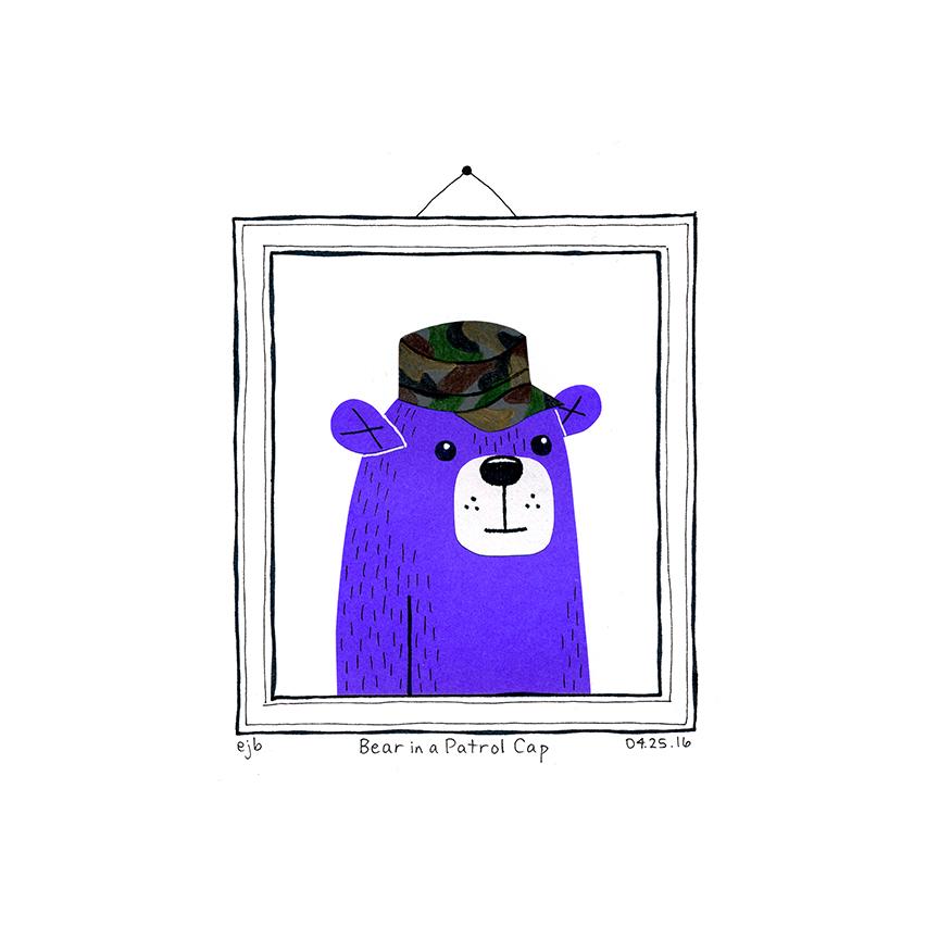 Day7_BearPatrolCap_042516.jpg