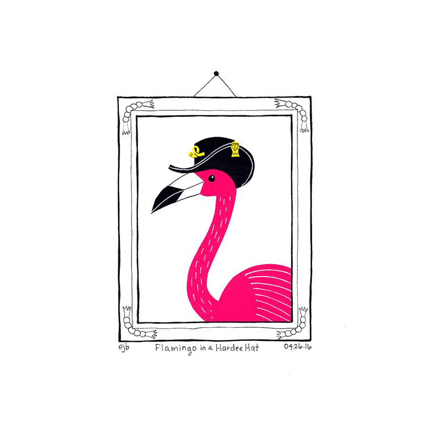 Day8_FlamingoHardee_042616.jpg