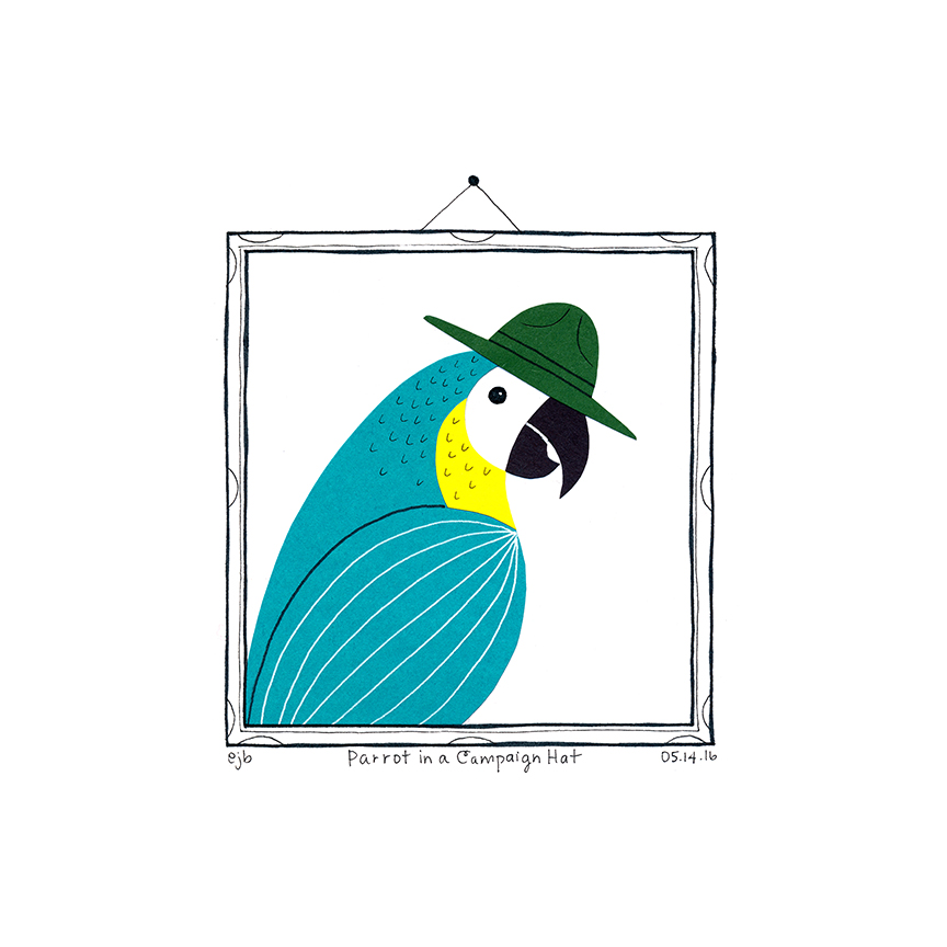 Day26_ParrotCampaign_051416.jpg