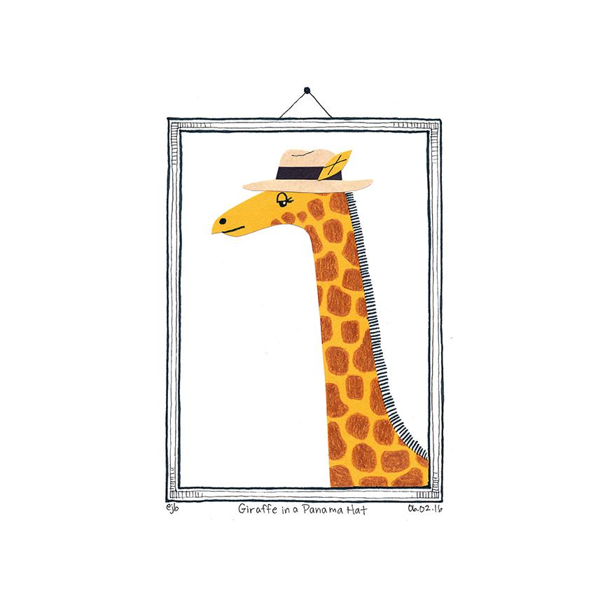 Day45_GiraffePanama_060216.jpg