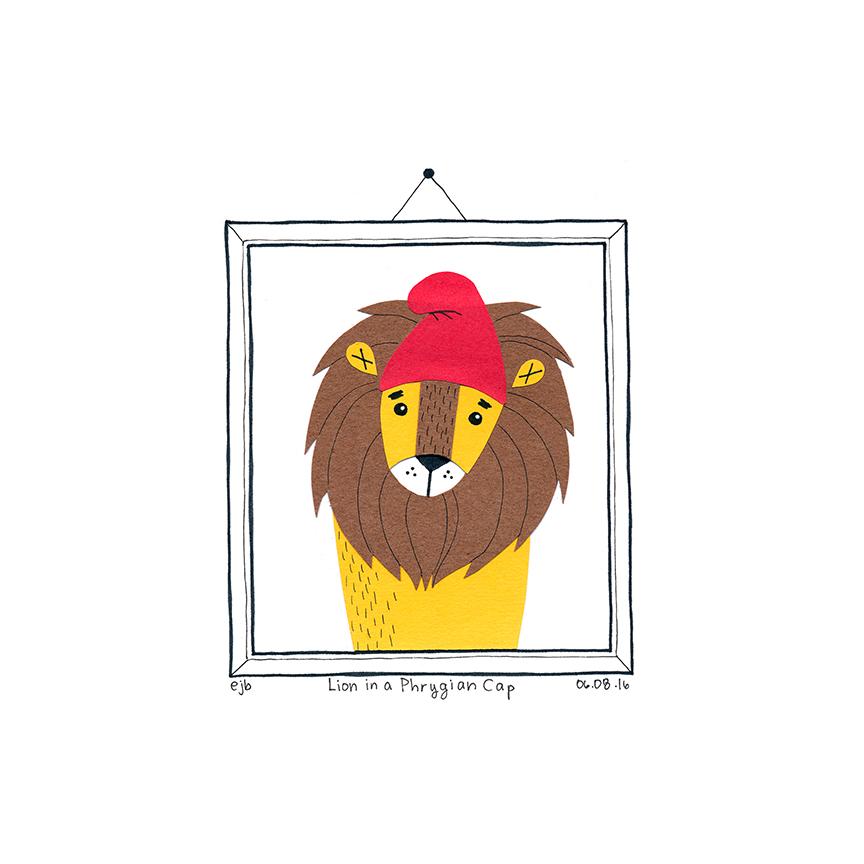 Day51_LionPhrygian_060816.jpg