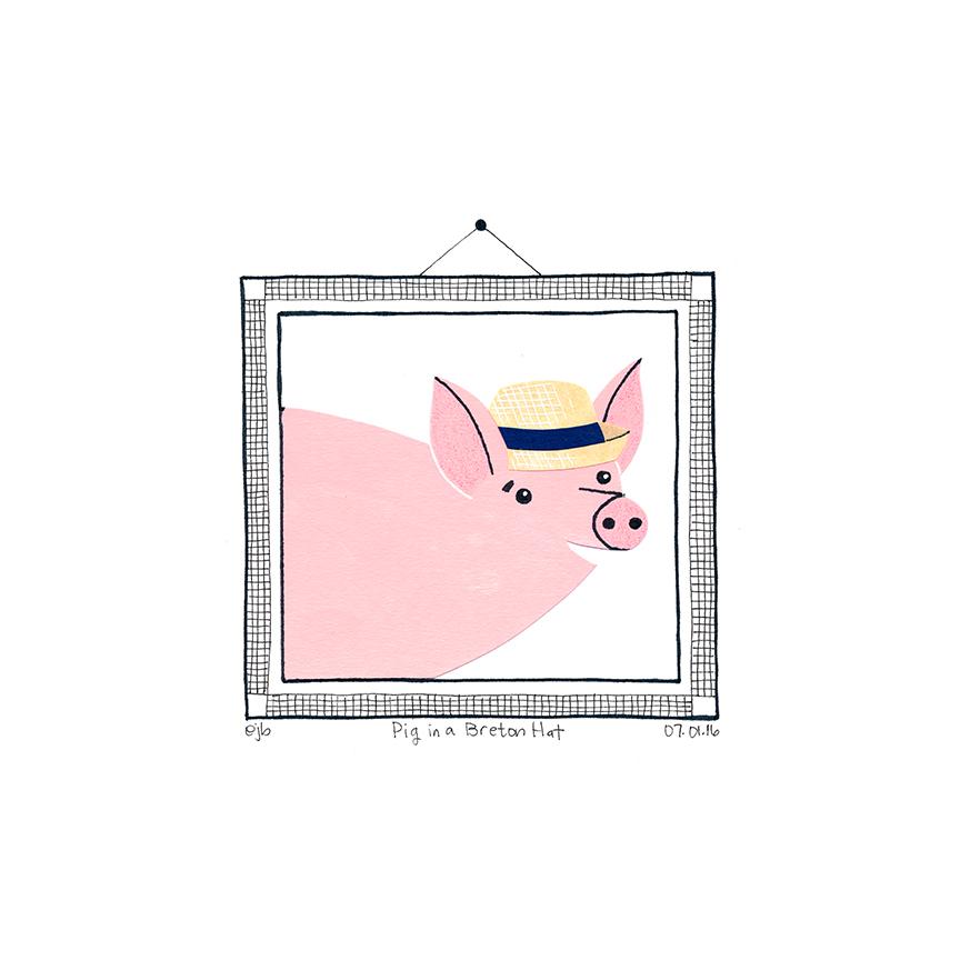 Day74_PigBreton_070116.jpg