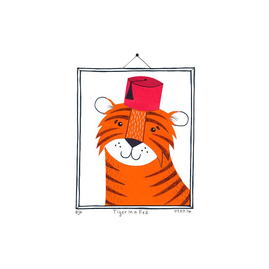 Day80_TigerFez_070716.jpg