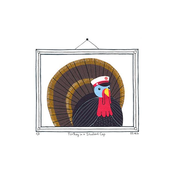 Day87_TurkeyStudent_071416.jpg