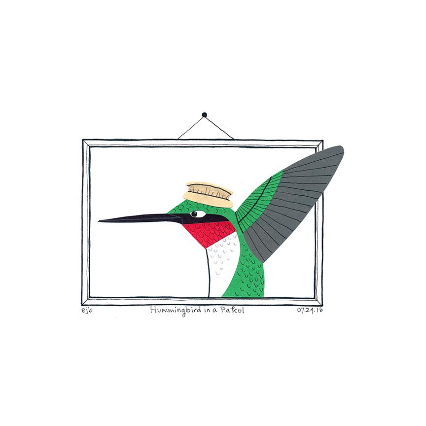 Day97_HummingbirdPakol_072416.jpg
